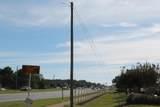 5701 85 North Highway - Photo 18