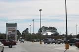 5701 85 North Highway - Photo 19