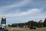 5701 85 North Highway - Photo 20