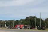5701 85 North Highway - Photo 21