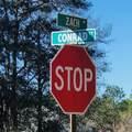 3099 Zach Avenue - Photo 4