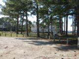 Lot 8 Shore Drive - Photo 10