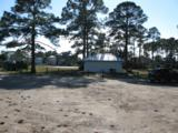 Lot 8 Shore Drive - Photo 11