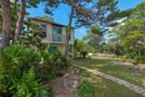 39 Blue Coral Drive - Photo 24