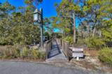 Lot 62 Willow Mist Road - Photo 12