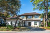 5213 Portside Terrace - Photo 2