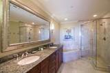 10 Harbor Boulevard - Photo 12