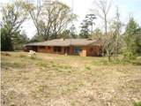 6256 Old Bethel Rd. Davidson Lane Road - Photo 2