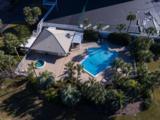 830 Gulf Shore Drive - Photo 51
