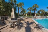 830 Gulf Shore Drive - Photo 88