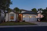97 Vista Bluffs - Photo 4