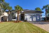 97 Vista Bluffs - Photo 5