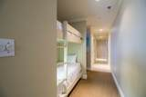 10 Harbor Boulevard - Photo 11