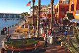 10 Harbor Boulevard - Photo 17