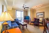 10 Harbor Boulevard - Photo 4