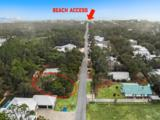 Lot 7 Seacrest Drive - Photo 1