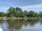 Lot 21 Bayou Forest Drive - Photo 5