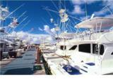 9100 Baytowne Wharf Boulevard - Photo 39