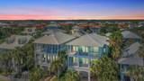 1850 Scenic Gulf Drive - Photo 45