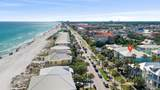 1850 Scenic Gulf Drive - Photo 49