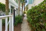 1850 Scenic Gulf Drive - Photo 52