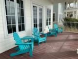 282 Beachside Drive - Photo 8