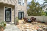 118 Courtyard Circle - Photo 4