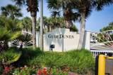 4 Gulf Dunes Lane - Photo 17