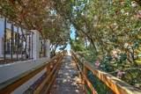 4 Gulf Dunes Lane - Photo 7