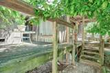 4324 W Co Highway 30A - Photo 3