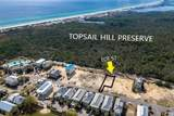 Lot 57 Cypress Drive - Photo 11