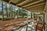 432 Driftwood Bay - Photo 1