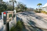 Lot 91 Cypress Drive - Photo 34