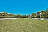 Lot 118 Cypress Drive - Photo 30