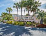 500 Gulf Shore Drive - Photo 1