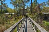 271 Grayton Trails Road - Photo 61