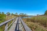 271 Grayton Trails Road - Photo 64