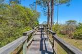 271 Grayton Trails Road - Photo 65