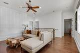 624 Harbor Boulevard - Photo 38