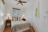 624 Harbor Boulevard - Photo 53