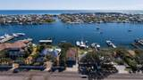 624 Harbor Boulevard - Photo 85