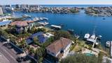 624 Harbor Boulevard - Photo 90