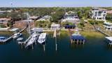 624 Harbor Boulevard - Photo 91