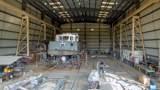 116 Shipyard Road - Photo 14
