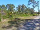 TBD Blue Bayou Drive - Photo 1