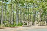 Lot 19 Cypress Drive - Photo 29
