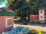 5412 Tivoli Terrace Drive - Photo 59