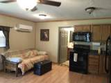 117 Firefly Trail - Photo 12