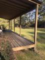 117 Firefly Trail - Photo 17