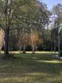 117 Firefly Trail - Photo 19
